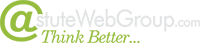 Astute Web Group