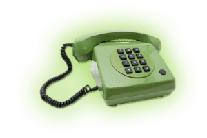 phone2 - contact us
